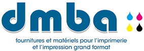 www.dmba.fr