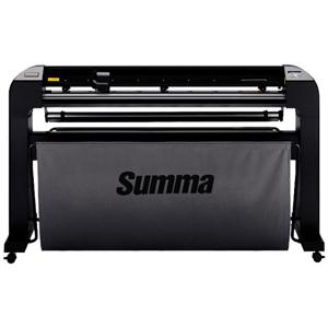 SummaCut s2120