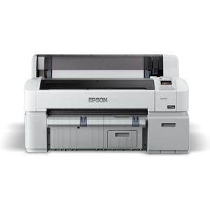 Imprimante jet d'encre SureColor SC-T3200 w/o stand EPSON