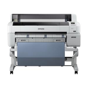 Imprimante jet d'encre SureColor SC-T5200 EPSON