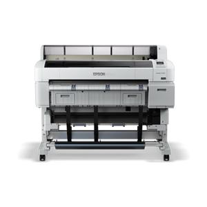 Imprimante jet d'encre SureColor SC-T5200D-PS EPSON