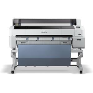 Imprimante jet d'encre SureColor SC-T7200-PS EPSON