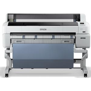 Imprimante jet d'encre SureColor SC-T7200 EPSON