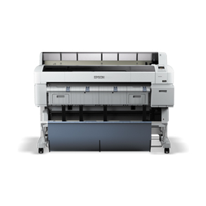 Imprimante jet d'encre SureColor SC-T7200D-PS EPSON