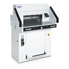 Massicot hydraulique de précision EBA 5560