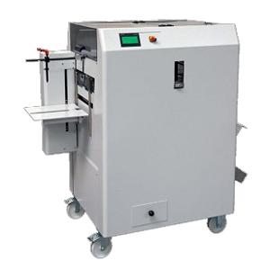 Perforeuse automatique RENZ AP 300 Compact