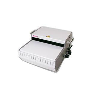Sertisseuse électrique RENZ ECL 500