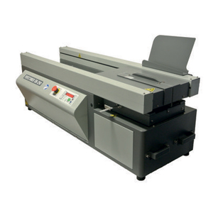 DB-290 PERFECT BINDER DUPLO