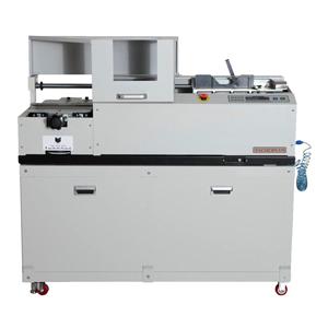 Thermo-relieur TC 5500 MATREL