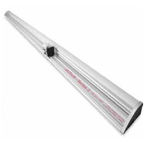 Barre de coupe haute précision Javelin Série 2