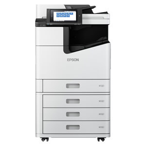 Imprimante WorkForce Enterprise WF-C20590 EPSON