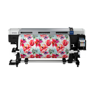 Imprimante jet d'encre SC-P7200 HDK EPSON