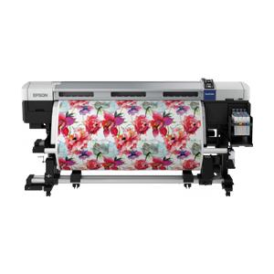 Imprimante jet d'encre SC-P7200 NDK EPSON