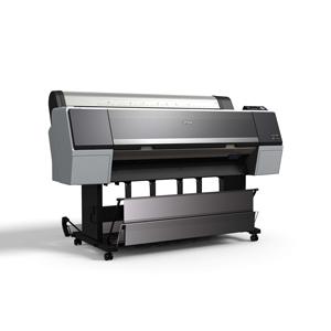 Imprimante SureColor SC-P8000 STD EPSON
