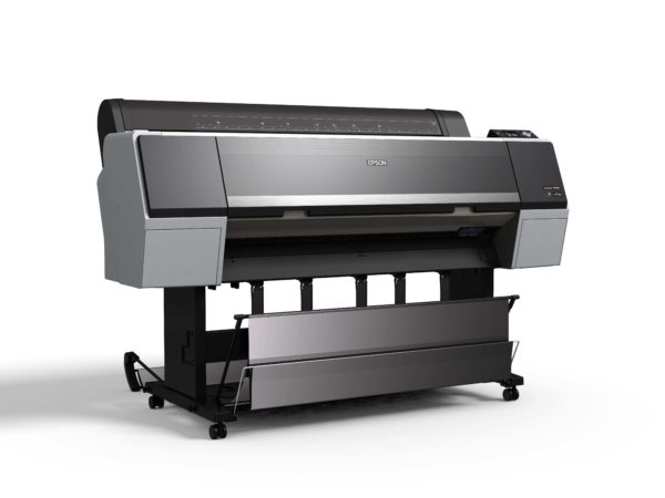 Imprimante SureColor SC-P9000V EPSON