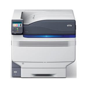 Imprimante Laser A3 Pro9541dn OKI