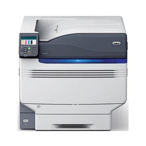Imprimante Laser A3 Pro9431dn OKI