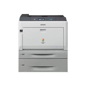 Imprimante Laser AcuLaser C9300T EPSON