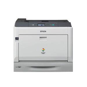 Imprimante Laser AcuLaser C9300N EPSON