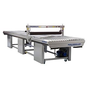 ROLLSROLLER® TRAFFIC 600/145T