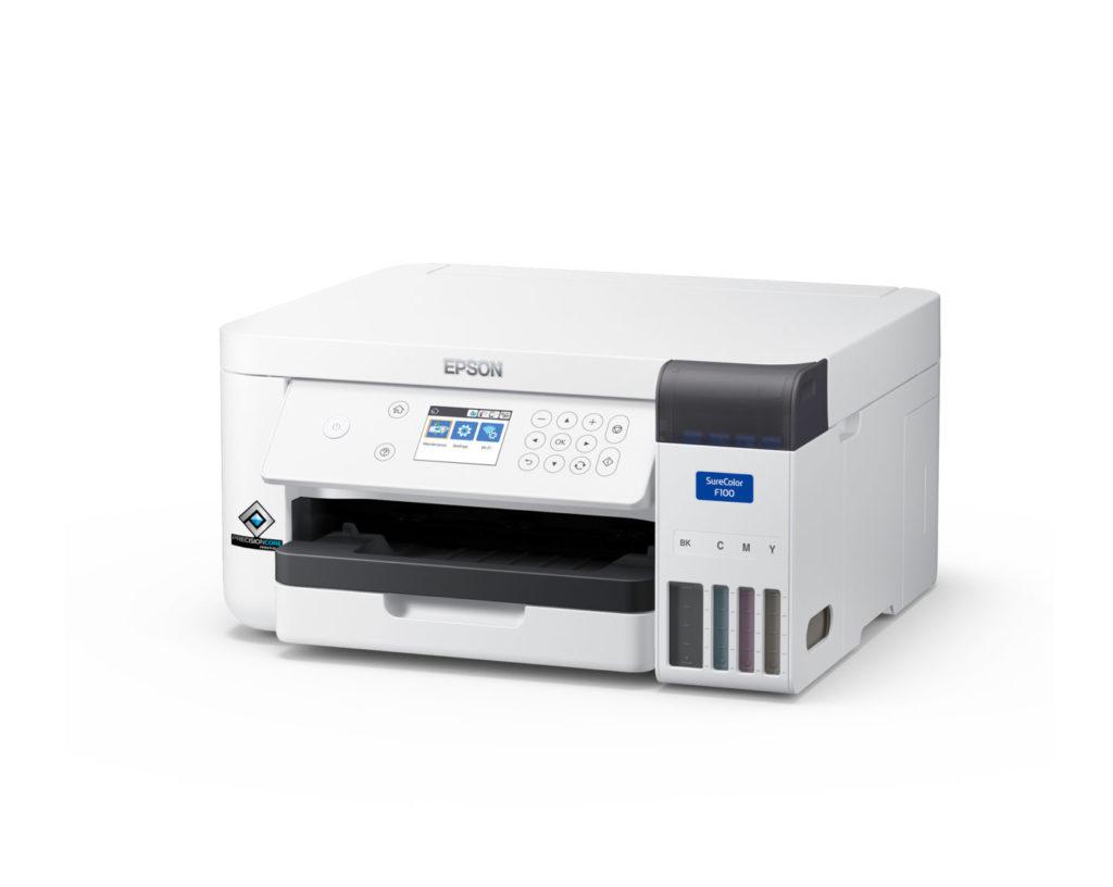 Epson SureColor SC-F100